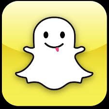 What to say about Snapchat and Poke?